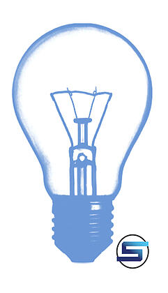 Light_Bulb_Image