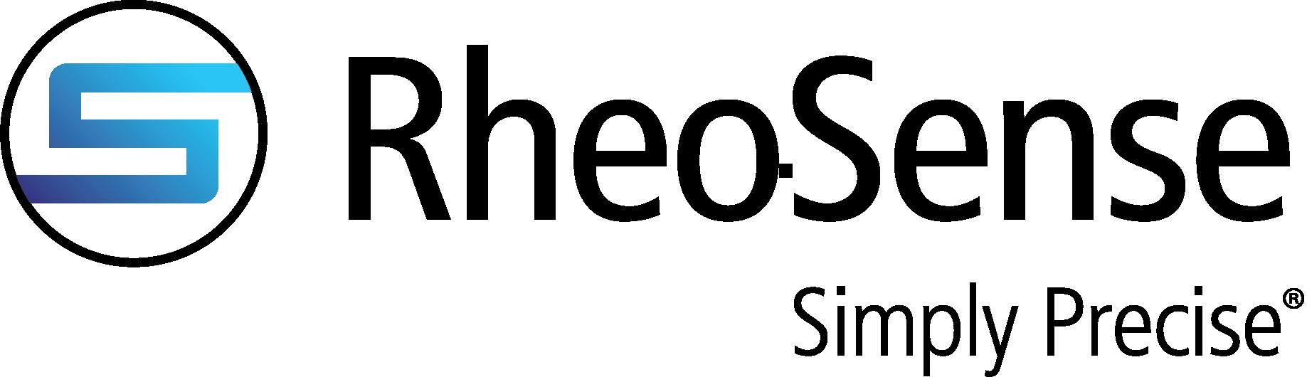 RheoSense, Inc.