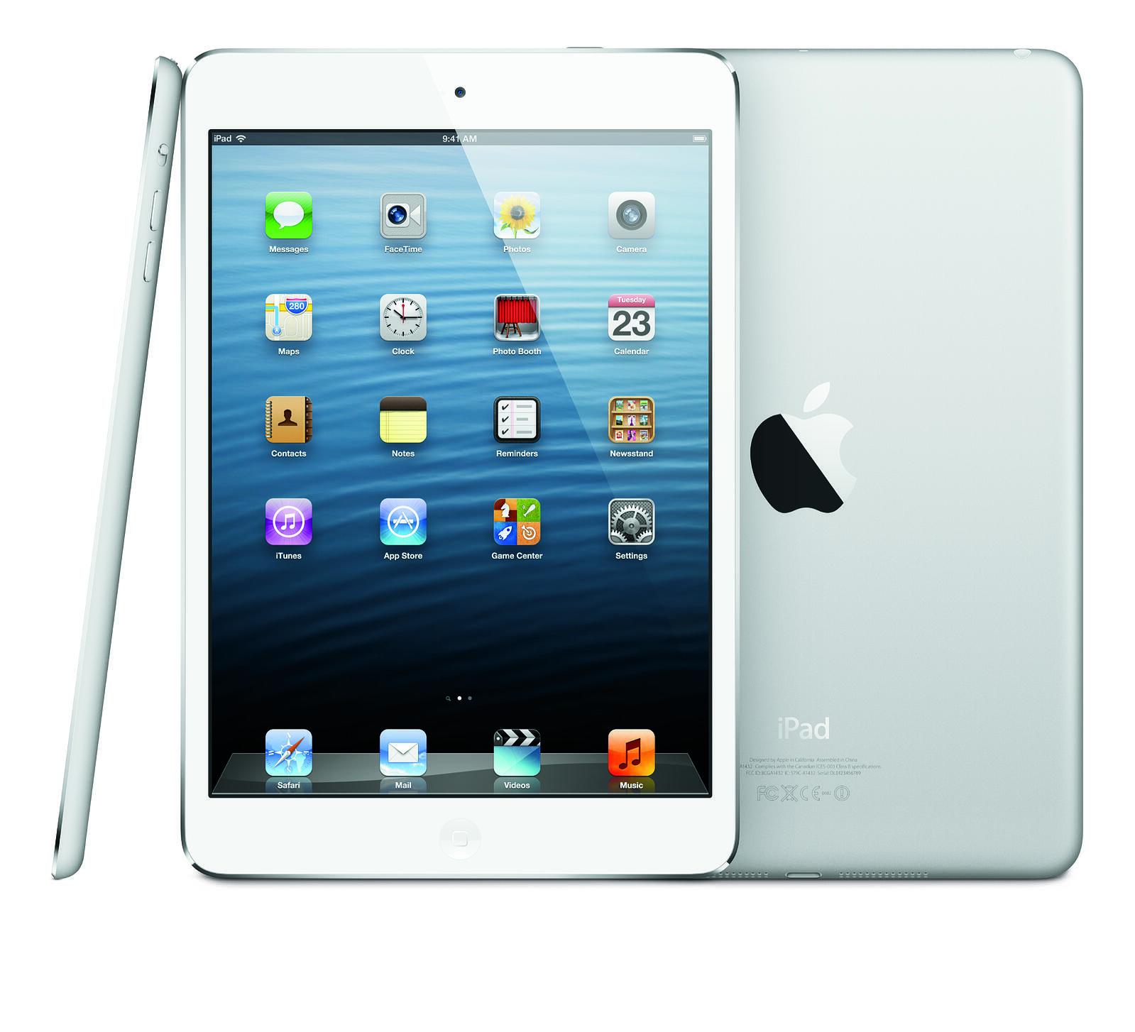 iPad_mini_PF_PB_PS_Wht_iOS6_PRINT