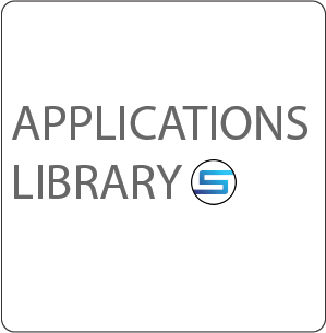 Application_Library_Square_-_CTA.png