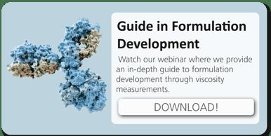CTA - Formulation Guide July Webinar 2019