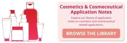 Cosmetics Library
