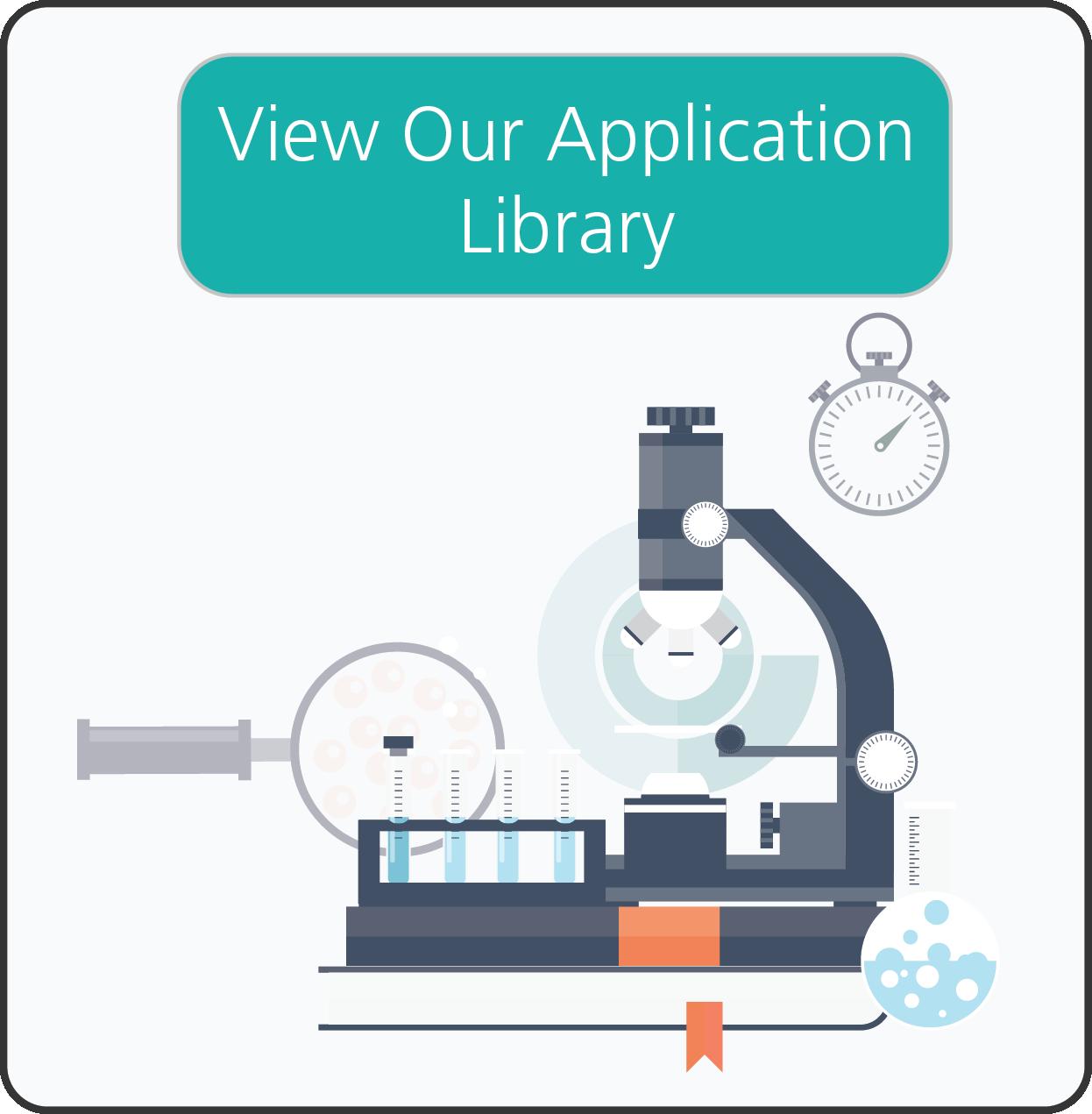 Cube_CTA_-_Applications_Library