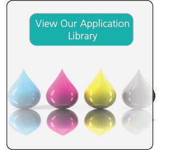 Ink_Application_CTA