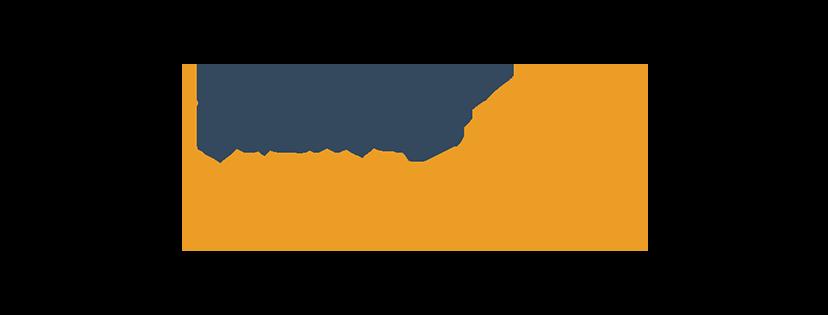 mjbizcon-logo-stacked-fb-sz2