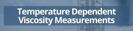 temperature dependent webinar
