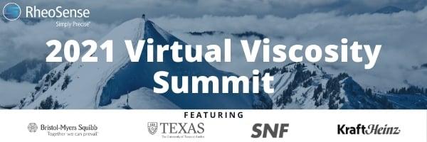 virtual viscosity summit email header - RS logo