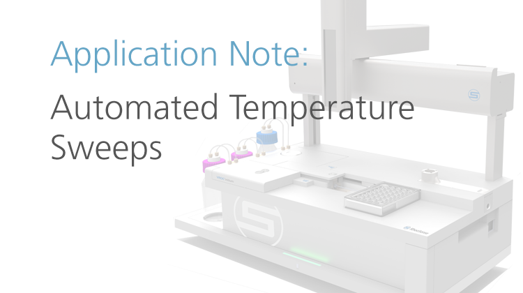 Automated_Temperature_Sweeps_w