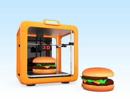 3D_Printed_Burger_resized.jpg