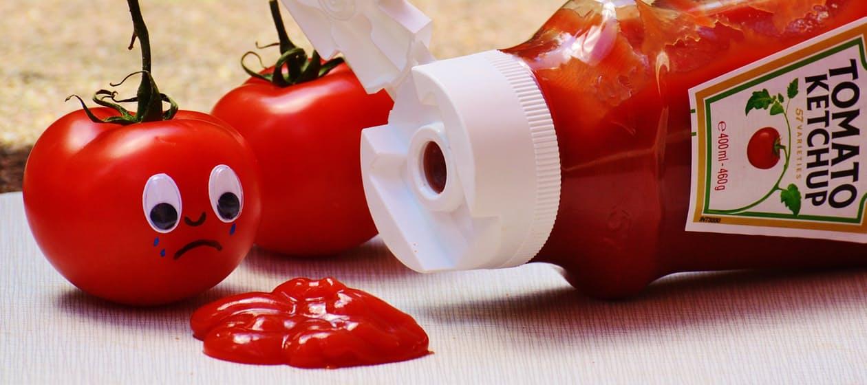 Ketchup.jpeg