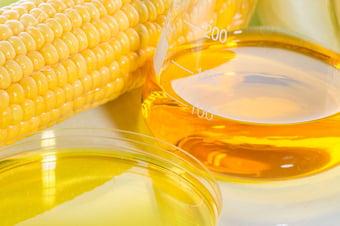 rsz_corn_oil