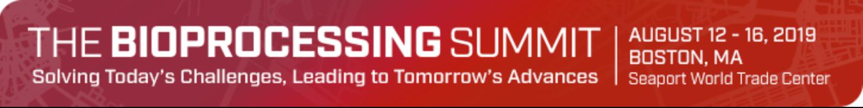 Bioprocessing Summit