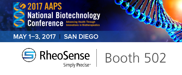 National Biotechnology Conference - 2017