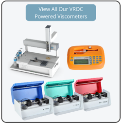 View All Our VROC Powered Viscometers-1
