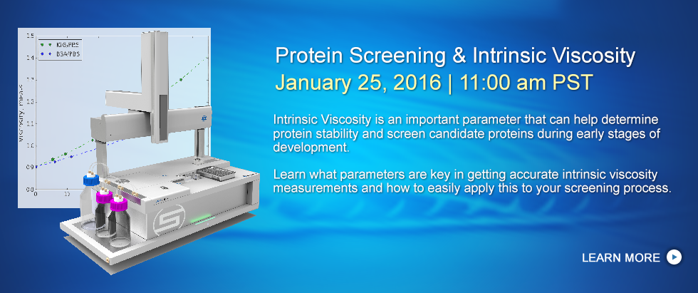RSW012 Protein Screening and IV Webinar.png