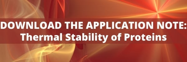 Download CTA Thermal Stability-1