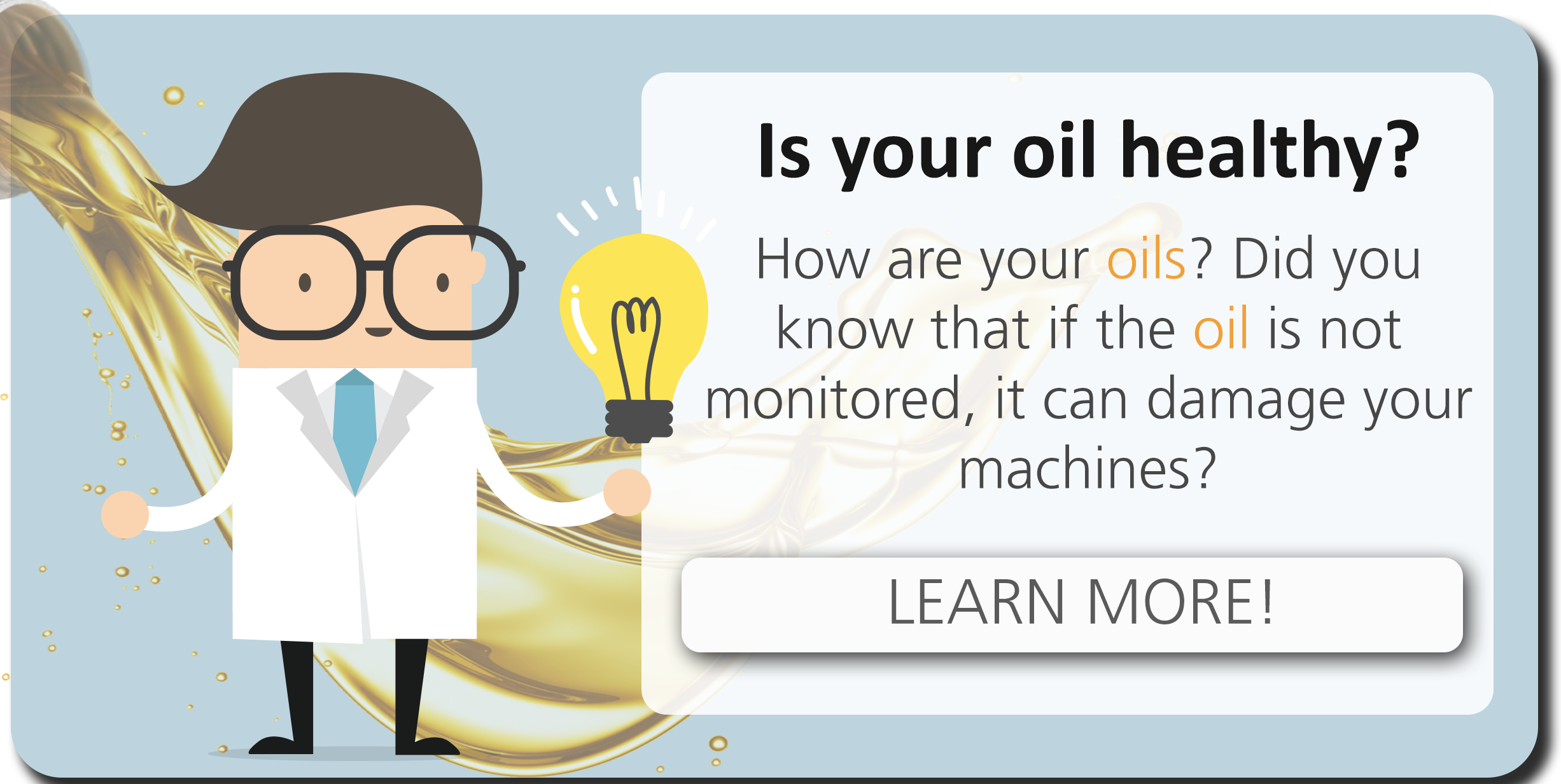CTA - microVISC Oil Health Application Note.png
